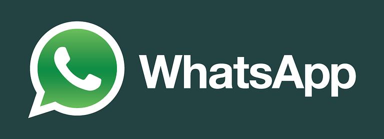 whatsapp sales boost