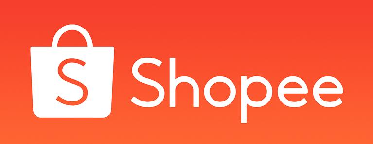 shopee - salesboost